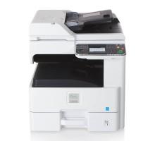 Заправка картриджа Kyocera FS-6025MFP
