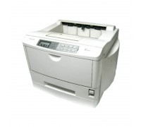 Заправка картриджа Kyocera FS-6700