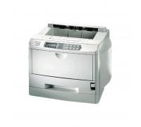 Заправка картриджа Kyocera FS-6900