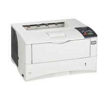 Заправка картриджа Kyocera FS-6950DN