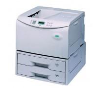 Заправка картриджа Kyocera FS-7000