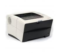 Заправка картриджа Kyocera FS-720