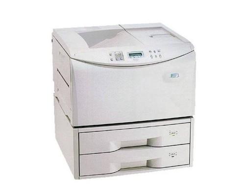 Заправка картриджа Kyocera FS-9000
