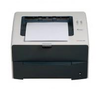 Заправка картриджа Kyocera FS-920