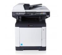 Заправка картриджа Kyocera FS-C2026MFP