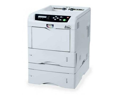 Заправка картриджа Kyocera FS-C5015N