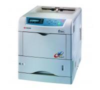 Заправка картриджа Kyocera FS-C5020N