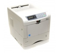 Заправка картриджа Kyocera FS-C5025N