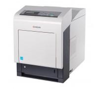Заправка картриджа Kyocera FS-C5200DN