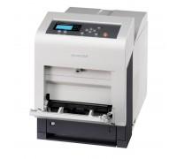 Заправка картриджа Kyocera FS-C5400DN
