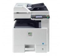 Заправка картриджа Kyocera FS-C8520MFP