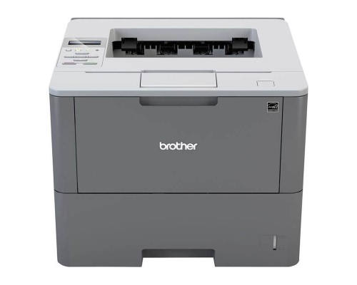 Заправка картриджа Brother HL-L6250