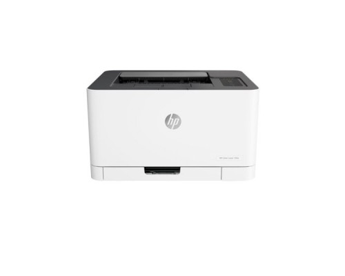 Прошивка HP Color Laser 150nw