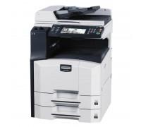 Заправка картриджа Kyocera KM-2560