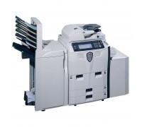 Заправка картриджа Kyocera KM-6030