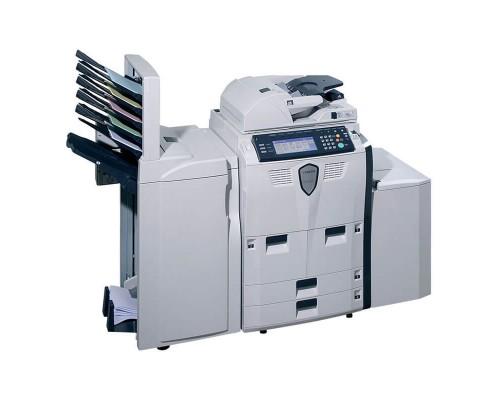 Заправка картриджа Kyocera KM-8030