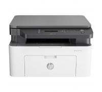 Заправка картриджа HP Laser MFP 135w