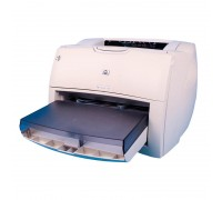Заправка картриджа HP LaserJet 1300