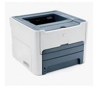 Заправка картриджа HP LaserJet 1320n