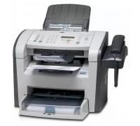 Заправка картриджа HP LaserJet 3050z