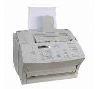 Заправка картриджа HP LaserJet 3150