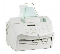 Заправка картриджа HP LaserJet 3200