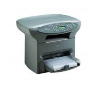 Заправка картриджа HP LaserJet 3300
