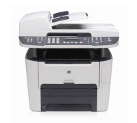 Заправка картриджа HP LaserJet 3390