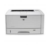 Заправка картриджа HP LaserJet 5200