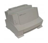 Заправка картриджа HP LaserJet 5L