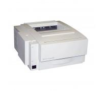 Заправка картриджа HP LaserJet 6P