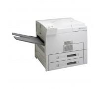 Заправка картриджа HP LaserJet 8100dn