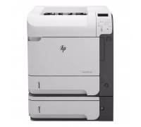 Заправка картриджа HP LaserJet Enterprise 600 M603xh