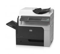 Заправка картриджа HP LaserJet Enterprise M4555h MFP