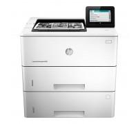 Заправка картриджа HP LaserJet Enterprise M506x