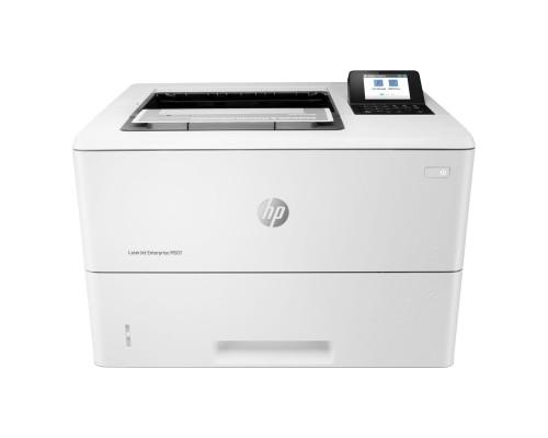 Заправка картриджа HP LaserJet Enterprise M507dn
