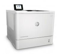 Заправка картриджа HP LaserJet Enterprise M607n
