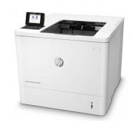 Заправка картриджа HP LaserJet Enterprise M608dn