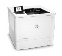 Заправка картриджа HP LaserJet Enterprise M608n