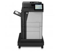 Заправка картриджа HP LaserJet Enterprise M630f