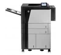 Заправка картриджа HP LaserJet Enterprise M806x+
