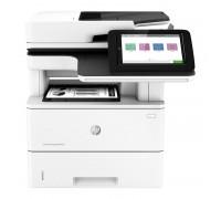 Заправка картриджа HP LaserJet Enterprise MFP M528dn