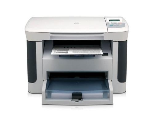 Заправка картриджа HP LaserJet M1120n