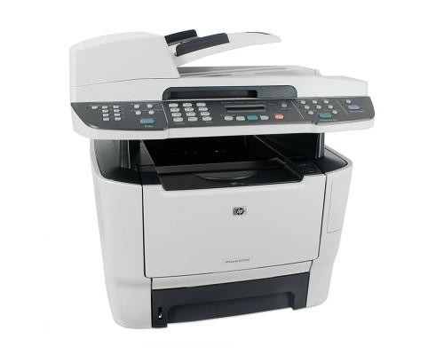 Заправка картриджа HP LaserJet M2727nf