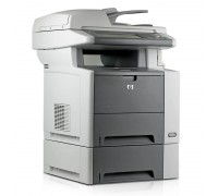 Заправка картриджа HP LaserJet M3035xs MFP