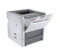 Заправка картриджа HP LaserJet P2015x