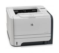 Заправка картриджа HP LaserJet P2055