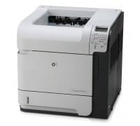 Заправка картриджа HP LaserJet P4015dn