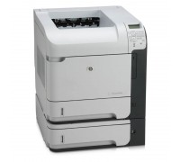 Заправка картриджа HP LaserJet P4515x