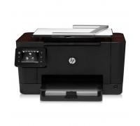 Заправка картриджа HP LaserJet Pro 200 Color MFP M275